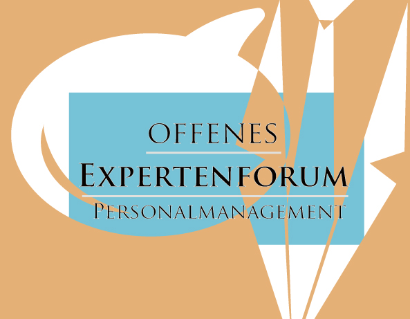 Expertenforum blog